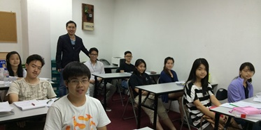 math tuition in singapore